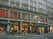Hamley's of London